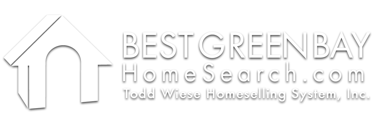 Todd Wiese Homeselling System, Inc.