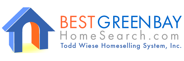 Realtors in Green Bay Wi